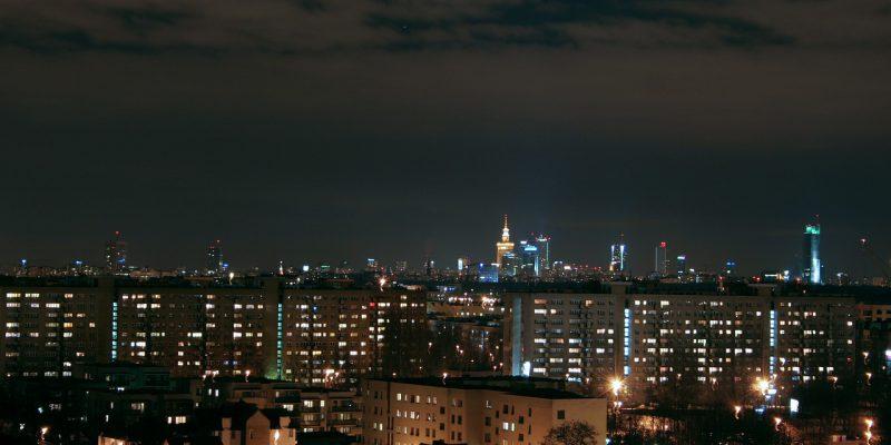 przeprowadzka na ursynów Warszawa